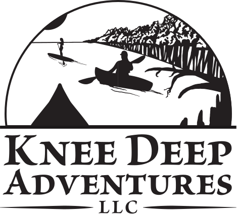 Knee Deep Adventures | Greenville NC