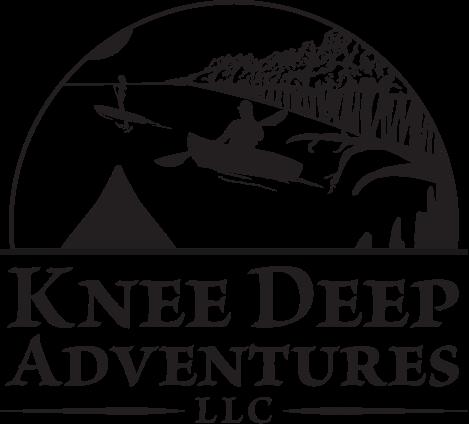Knee Deep Adventures | Greenville NC
